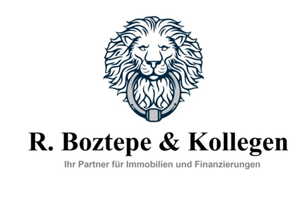 Bild zu R. Boztepe & Kollegen in Bad Kreuznach