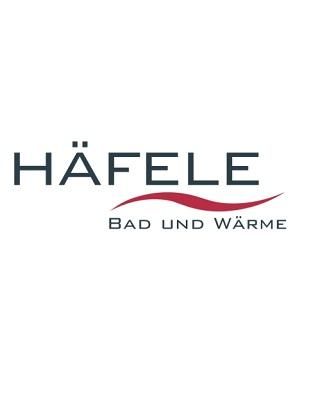 Häfele Haustechnik GmbH Logo