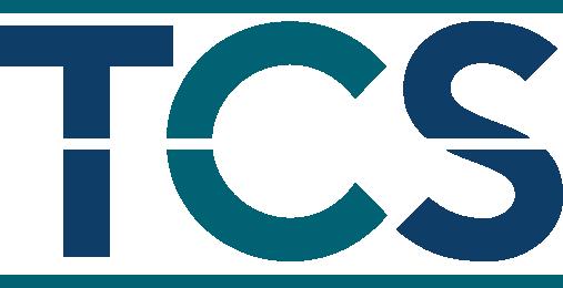 TCS Professional