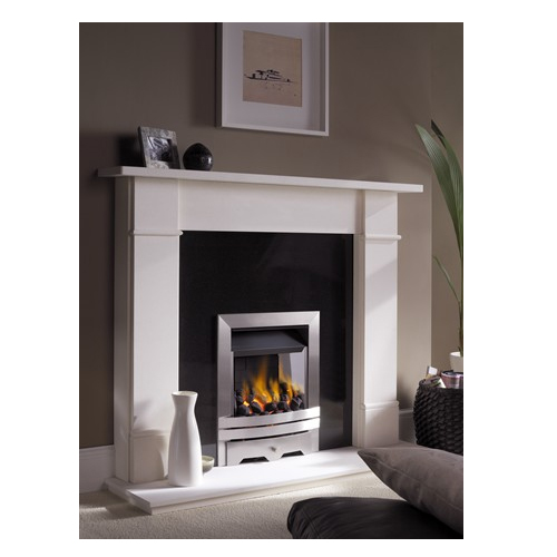 Variplas Fireplaces - Birmingham, West Midlands B18 7QD - 01215 232412 | ShowMeLocal.com