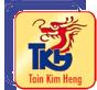 Tain Kim Heng GmbH&CO.KG