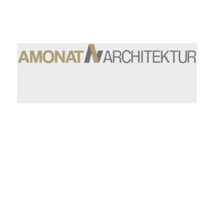 Bild zu Amonat Architektur in Erftstadt