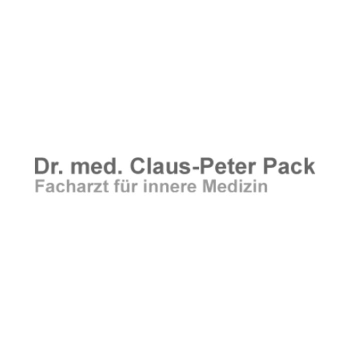 Bild zu Dr. med. Claus-Peter Pack in Bergneustadt