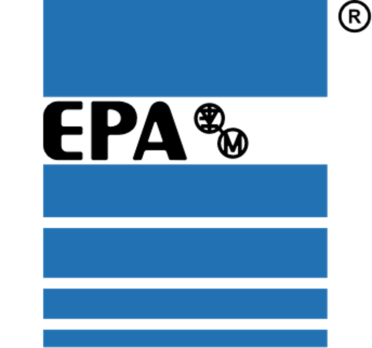Bild zu EPA GmbH in Bruchköbel