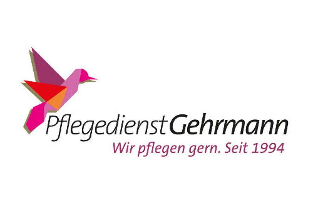 Bild zu Pflegedienst Gehrmann GbR in Oranienburg