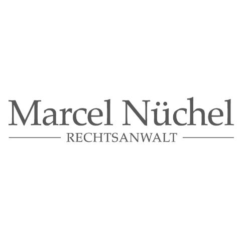 Marcel Nüchel