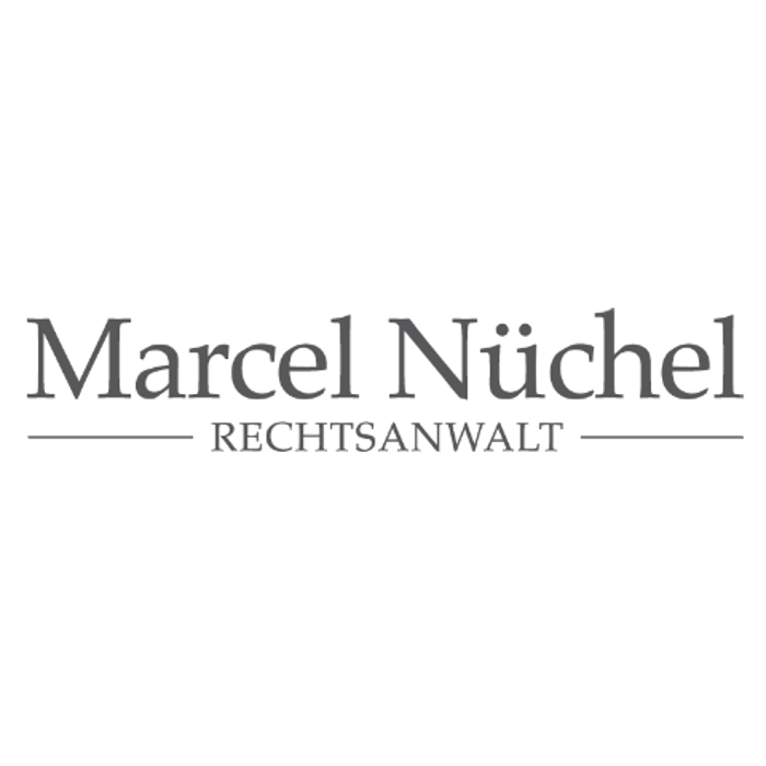 Bild zu Marcel Nüchel in Neunkirchen Seelscheid