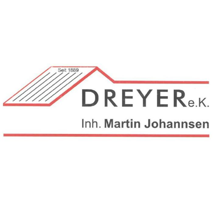 Bild zu Dreyer e.K. Bedachungsgeschäft Inh. Martin Johannsen in Remscheid