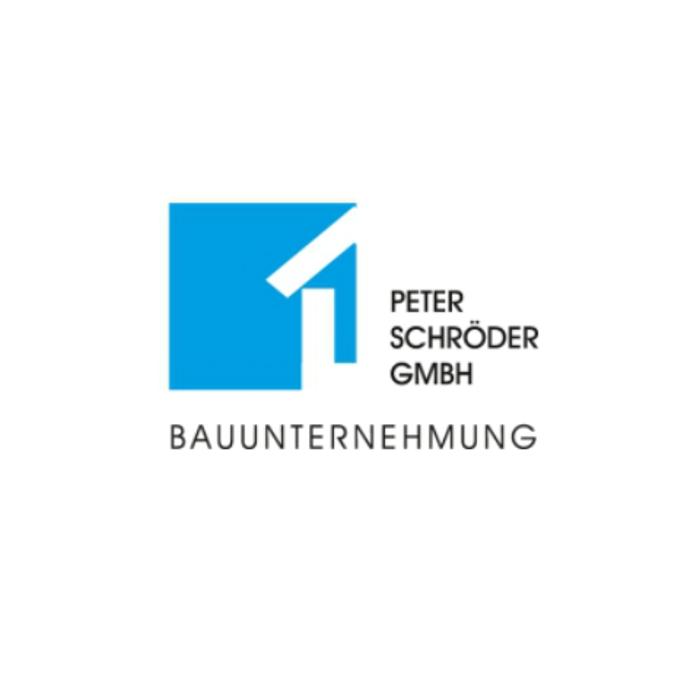 Bild zu Peter Schröder GmbH Bauunternehmung in Remscheid