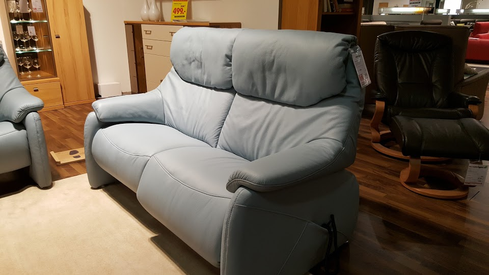 zurbr ggen wohn zentrum unna unna kontaktieren. Black Bedroom Furniture Sets. Home Design Ideas