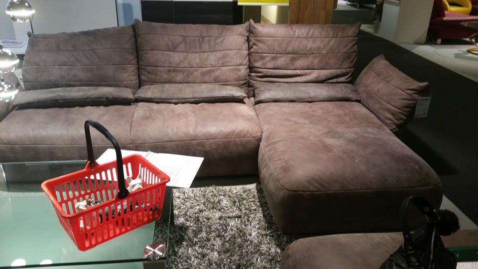 zurbr ggen wohn zentrum delmenhorst in delmenhorst. Black Bedroom Furniture Sets. Home Design Ideas