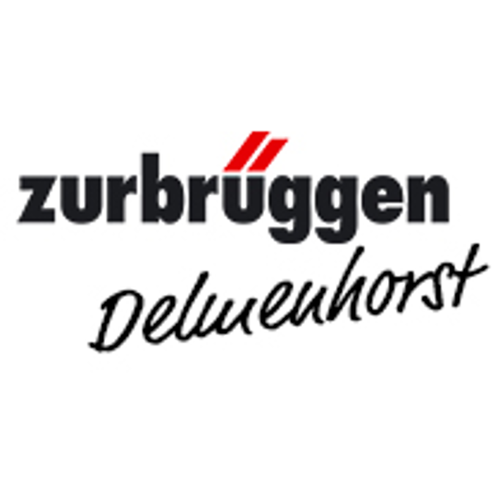 Bild zu Zurbrüggen Wohn-Zentrum Delmenhorst in Delmenhorst