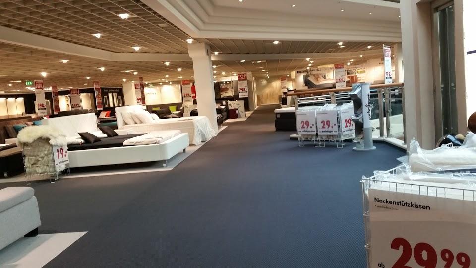 zurbr ggen wohn zentrum bielefeld in bielefeld branchenbuch deutschland. Black Bedroom Furniture Sets. Home Design Ideas