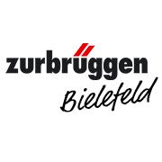 Zurbrüggen Wohn-Zentrum Bielefeld