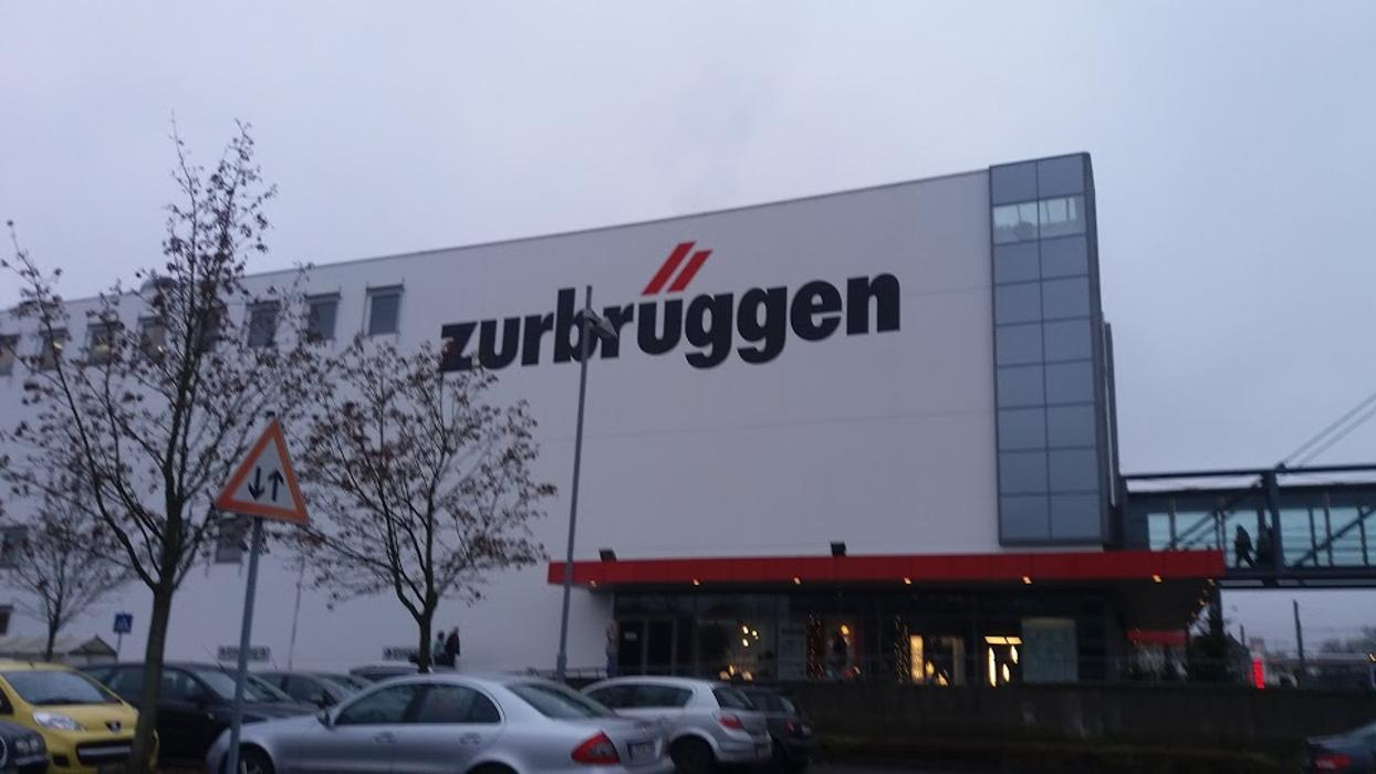 Yellbocom Alles Auf Einen Blick Zurbrüggen Wohn Zentrum Bielefeld