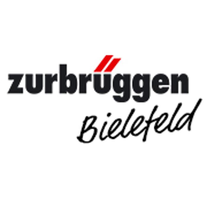 Haushaltswaren Bielefeld 18 Adressen Im Goyellow Branchenbuch