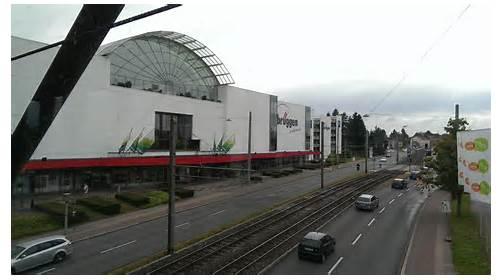 Zurbrüggen Wohn Zentrum Bielefeld In 33609 Bielefeld