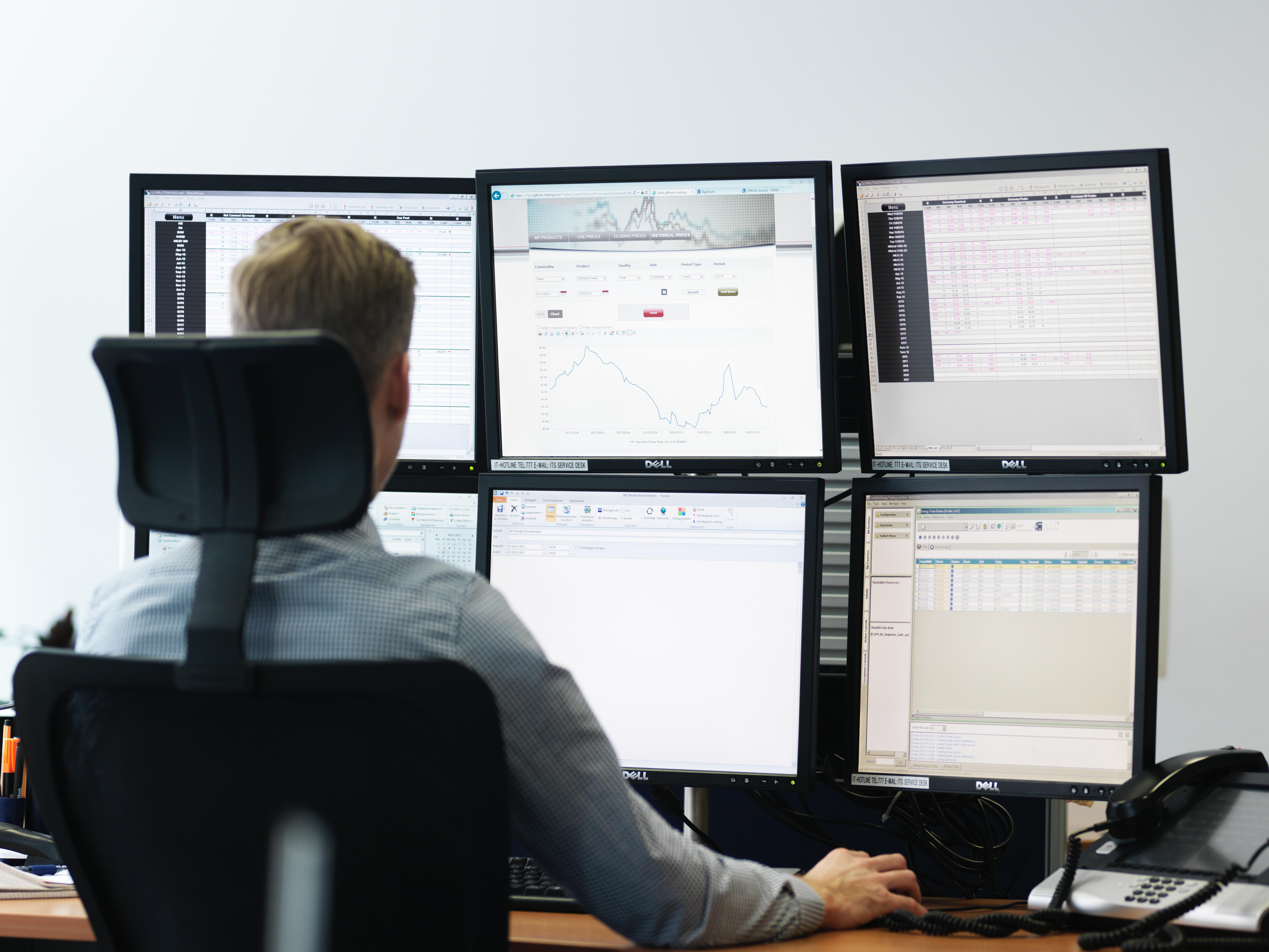 ENGIE Energielösungen GmbH