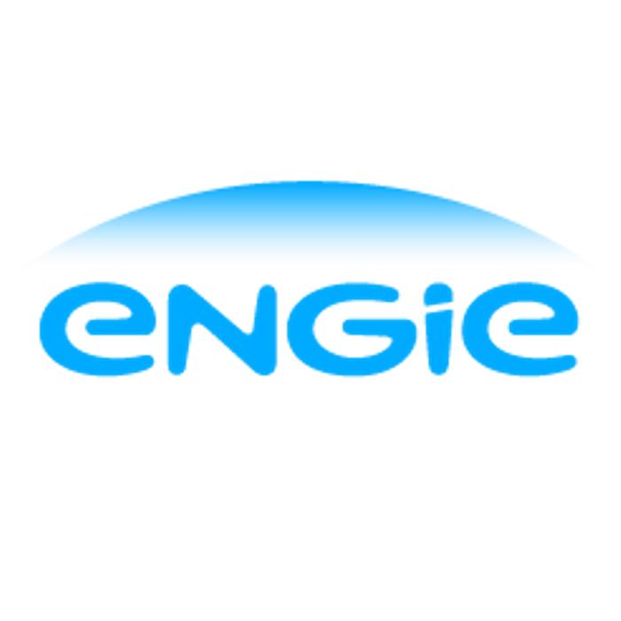 Bild zu ENGIE Deutschland GmbH in Frankfurt am Main