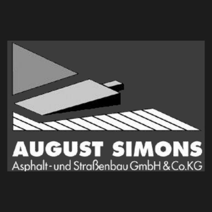Bild zu August Simons Asphalt- und Straßenbau Gmbh & Co.KG in Köln