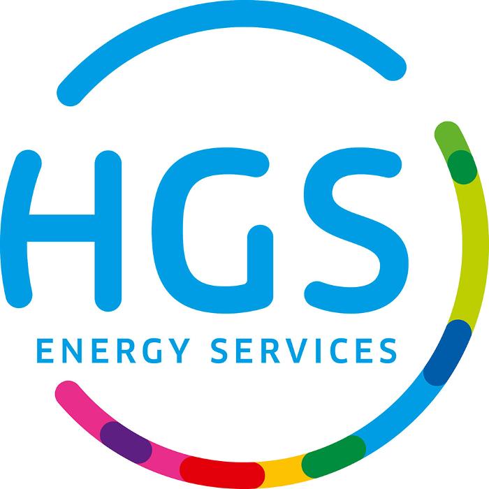 Bild zu H.G.S. GmbH in Krefeld