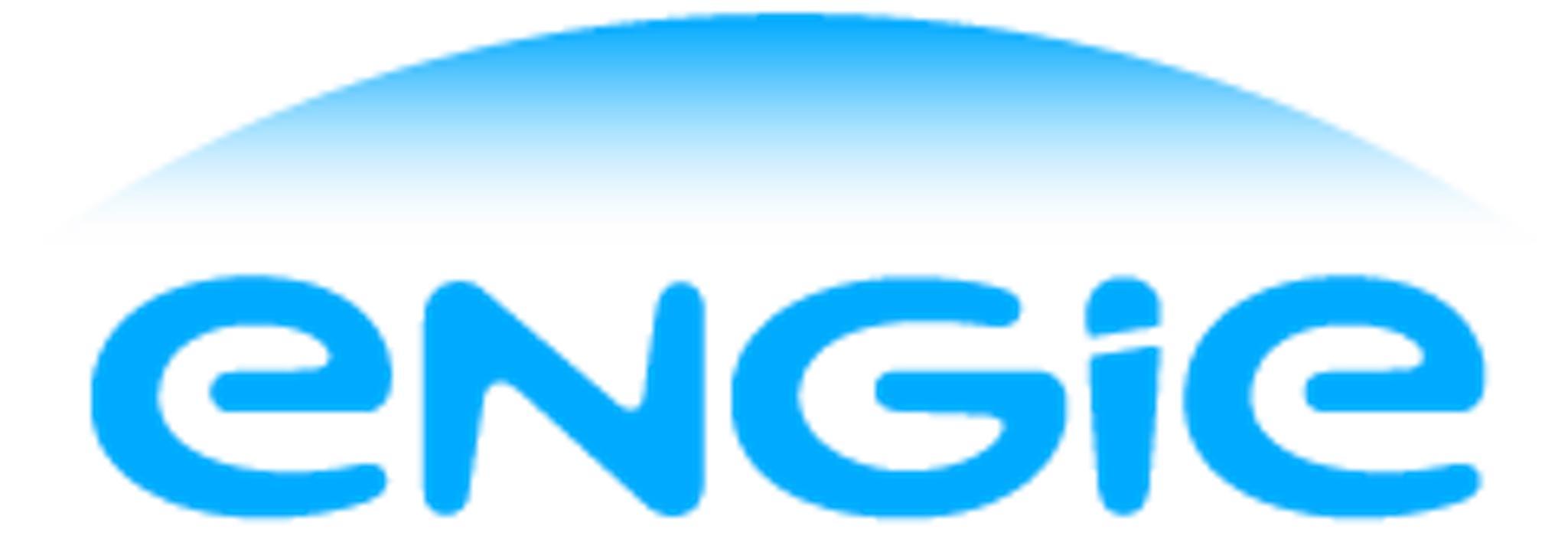 ENGIE Refrigeration GmbH