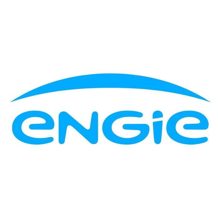 Bild zu ENGIE Deutschland GmbH in Karlsruhe