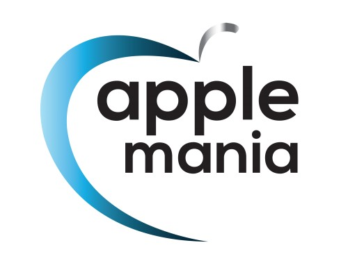 Applemania Ltd The Apple Repair Center