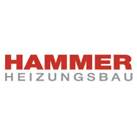 Hammer Heizungsbau