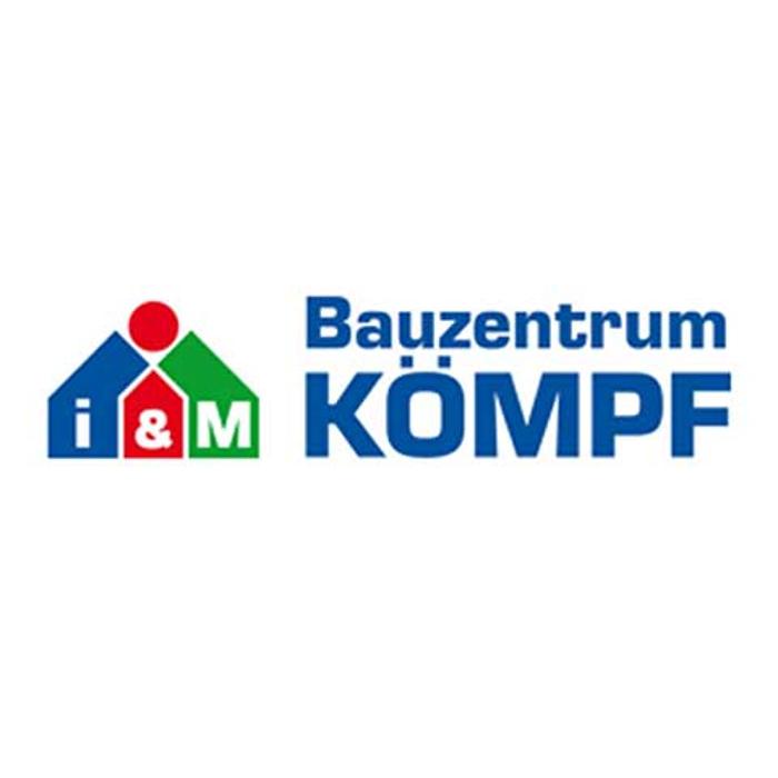 Bild zu Kömpf Bauzentrum GmbH in Calw