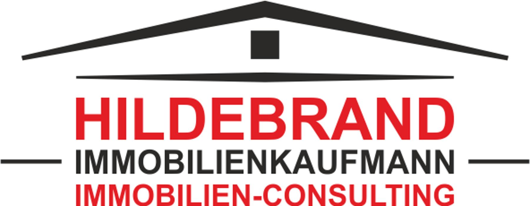 Bild zu Hildebrand Immobilien Consulting in Brake an der Unterweser