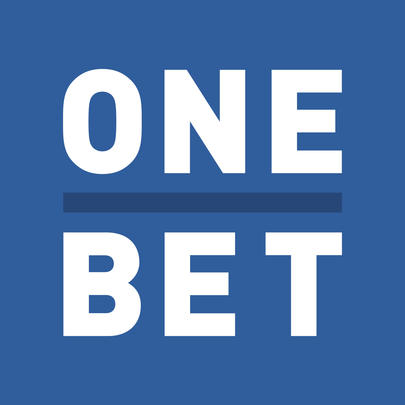 One Bet