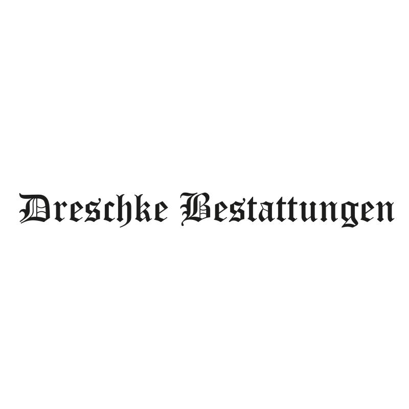 Dreschke Bestattungen Fromageot GmbH