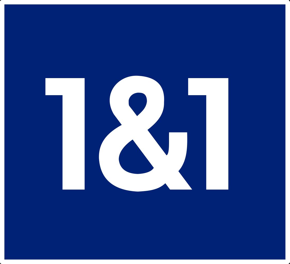 1&1 Help Center