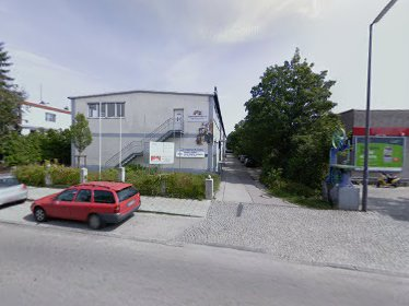 Renodal GmbH - Renovierung & Sanierung München