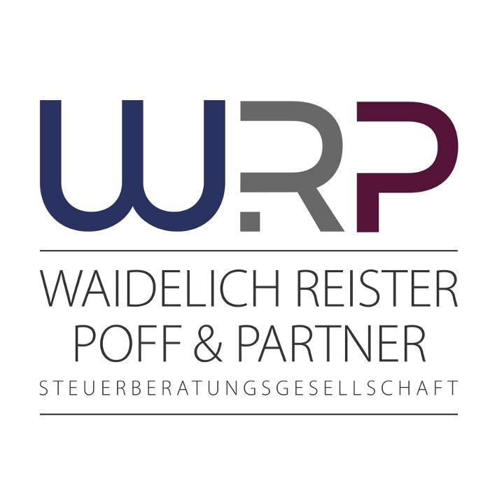 Reister & Partner mbH Steuerberater Pforzheim