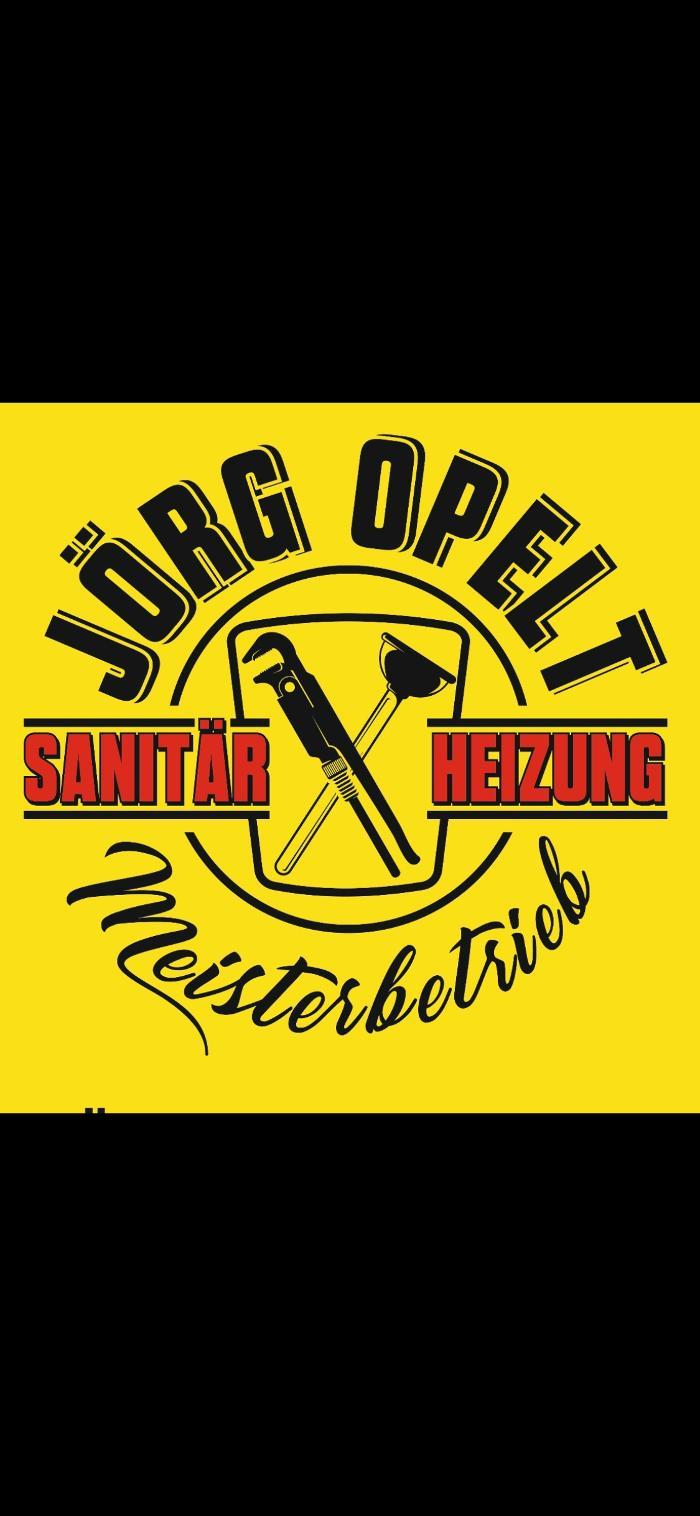 Bild zu Jörg Opelt -Sanitär & Heizung- in Frankfurt am Main