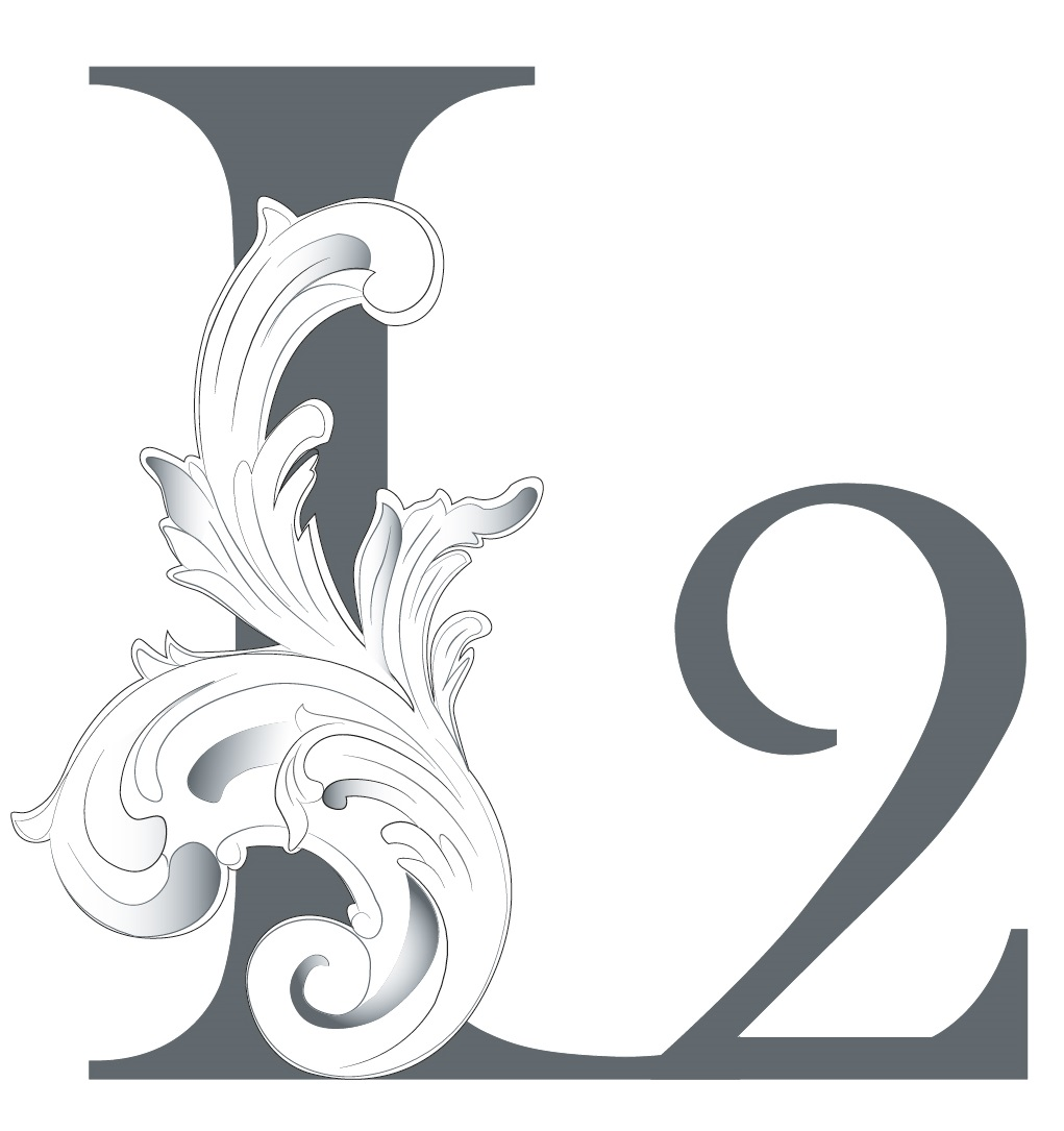 Legno 2