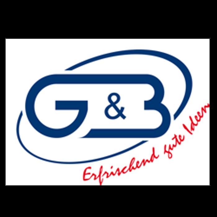 Bild zu GROTE & BLOHM GmbH & Co. KG in Hamburg