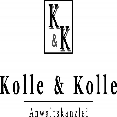 Anwaltskanzlei Kolle & Kolle