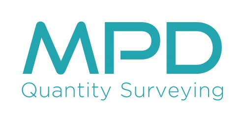 MPD Quantity Surveying Ltd