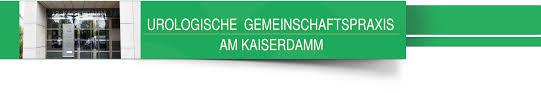 Urlologische Gemeinschaftspraxis am Kaiserdamm, Dr. El-Khadra