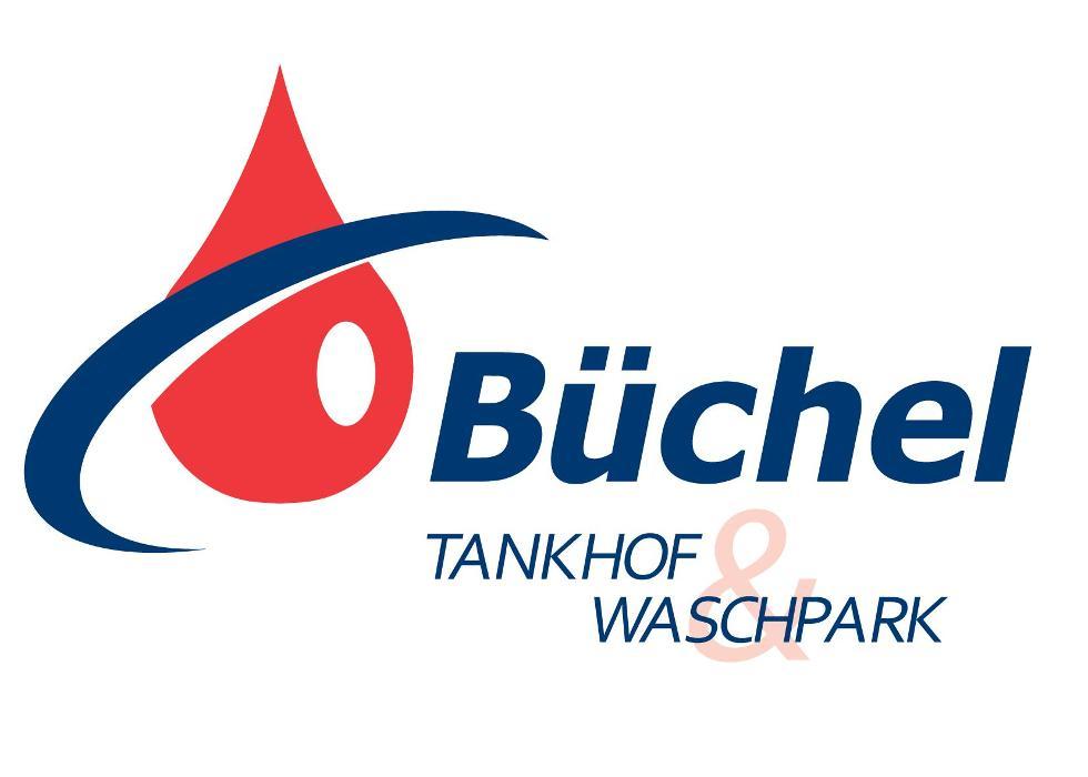 Bild zu Tankhof Iffezheim in Iffezheim