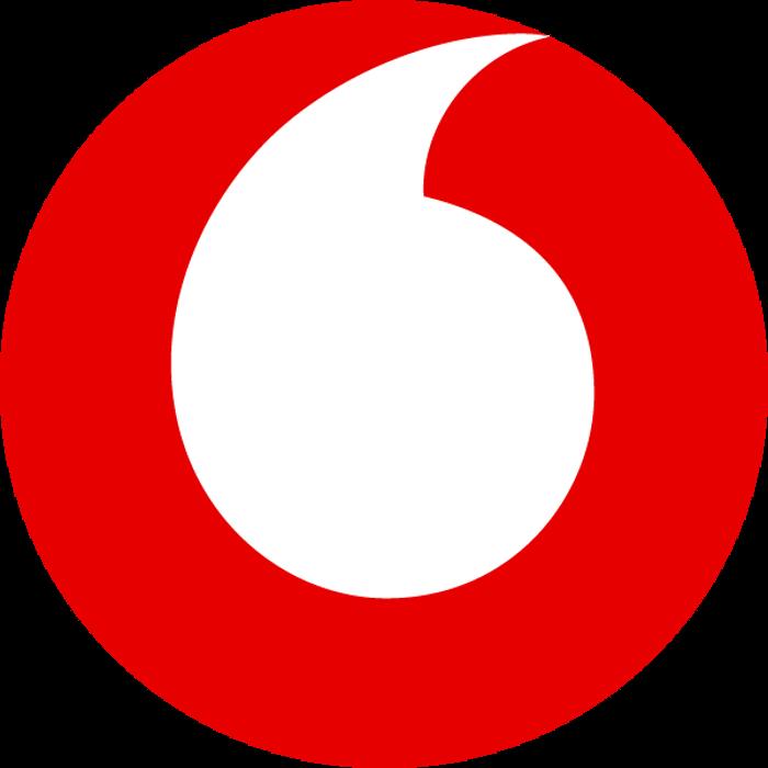 Vodafone Dachau (REWE Center)