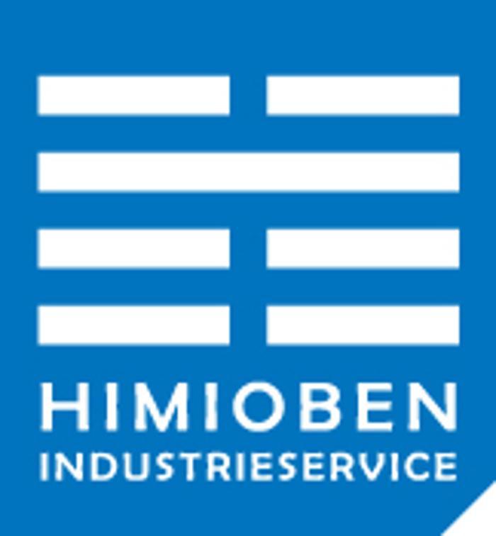 Bild zu Himioben Industrieservice in Hahnheim