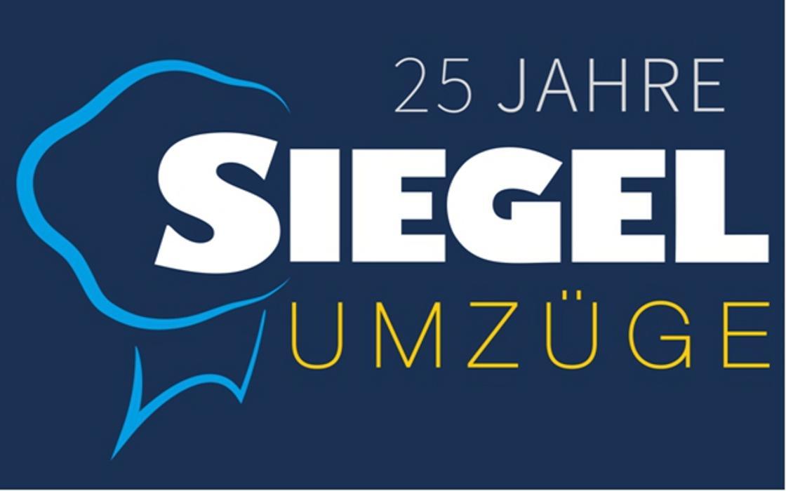 Bild zu Siegel Umzüge GmbH & Co KG in Wiesbaden