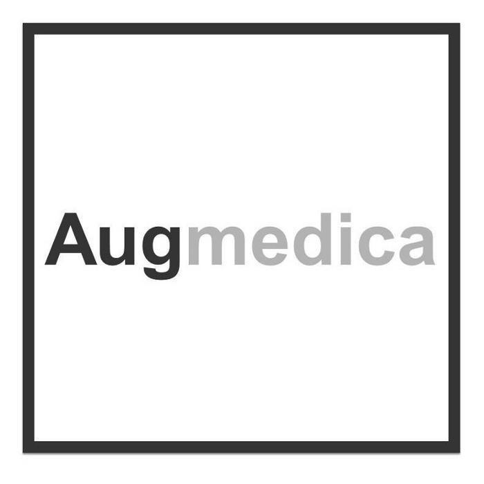 Bild zu Augmedica Praxis für Augenheilkunde und ästhetische Medizin Dr. med. Carla Wendt in Leipzig
