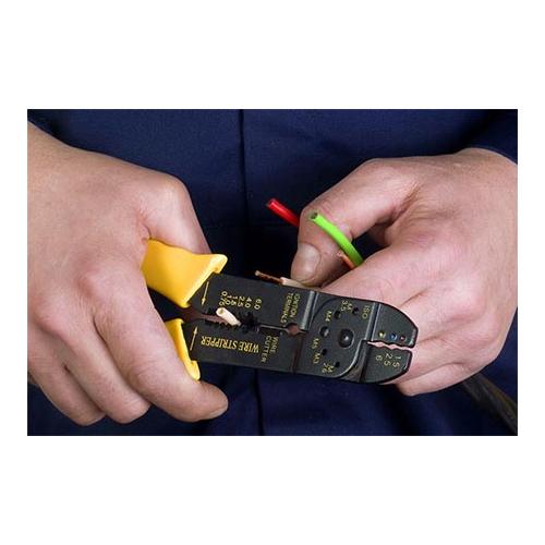 Astra Electrical Services Basildon 01268 727063