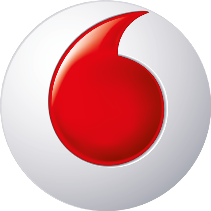 Logo von aetka Partner Steffen Piech