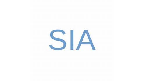 Southern Illinois Associates, LLC